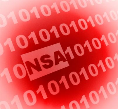 microsoft-transparence-nsa