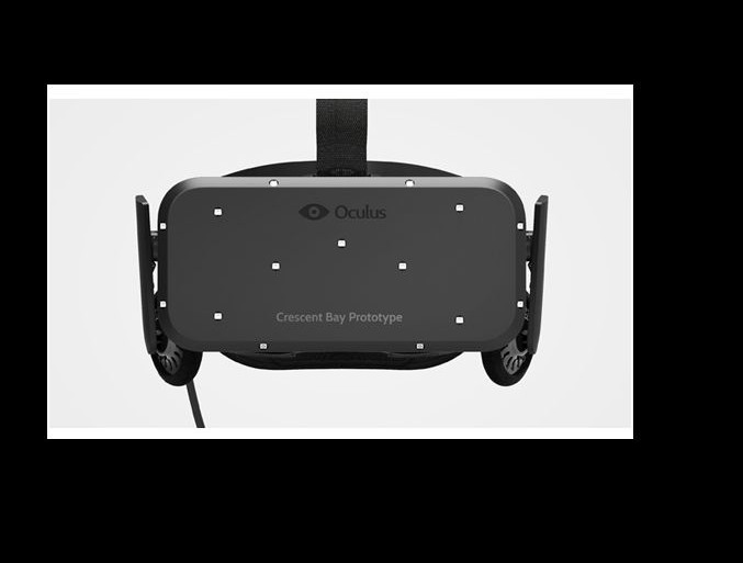 oculus-vr-casque-realite-virtuelle-crescent-bay