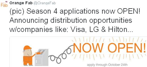 orange-fab-saison-4