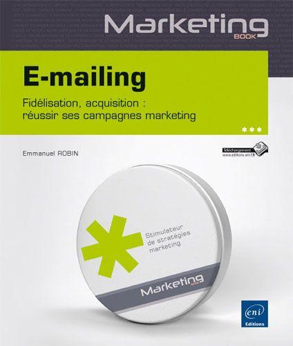 ouvrage-emailing-emmanuel-robin