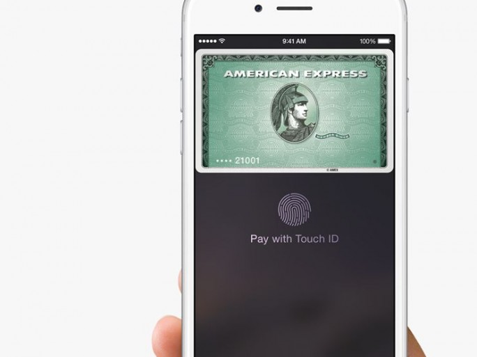 paypal-attaque-apple-pay