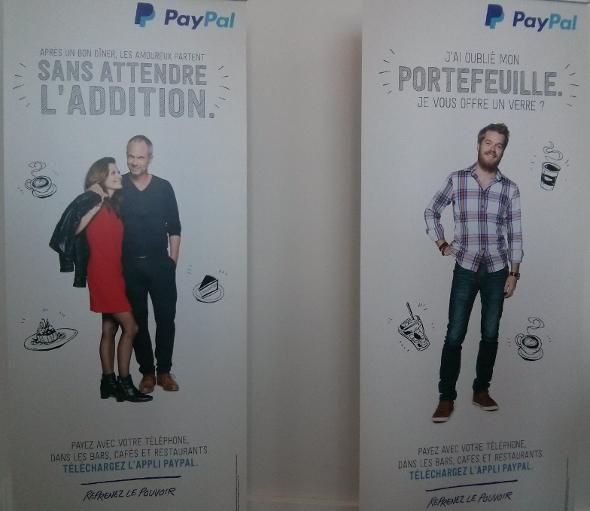 paypal-nancy