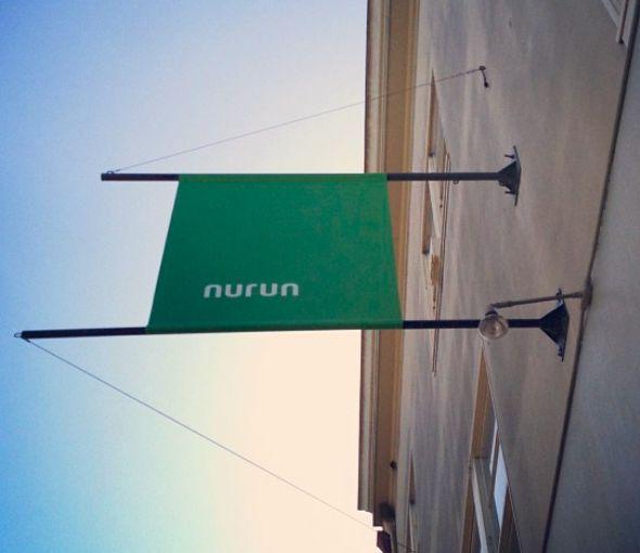 publicis-acquiert-nurun-web-agency-ex-quebecor-media