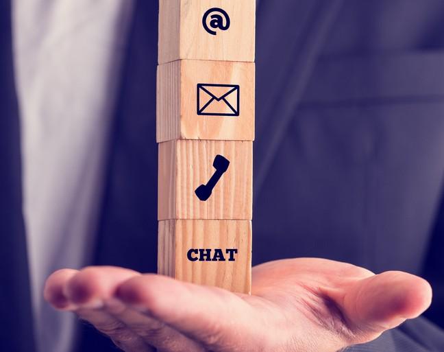 relation-client-e-commerce