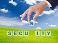 restructuration-microsoft-securite-centre-r&d-silicon-valley