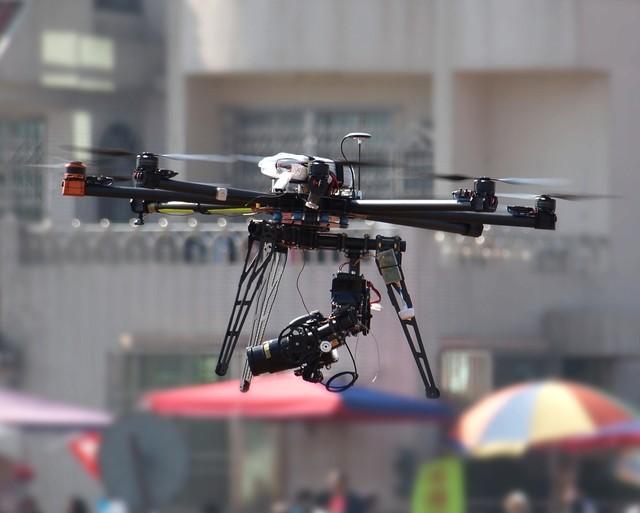 richard-branson-drones