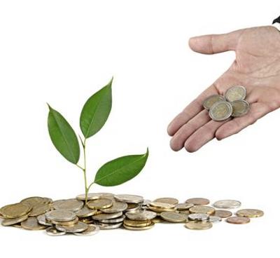 salesforce-financement-start-up