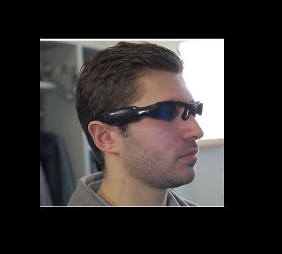 sap-google-glass