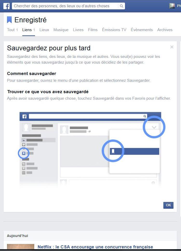 sauvegardez-pour-plus-tard-facebook