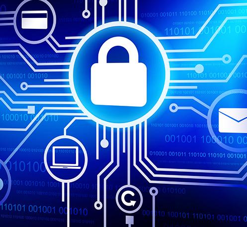 securite-entreprises-francaises