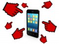 securite-smartphones-malware