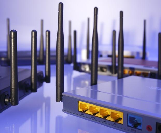securite-wps-routeurs
