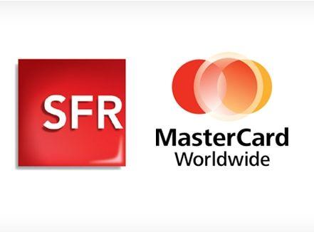 sfr-paycard-arret-service