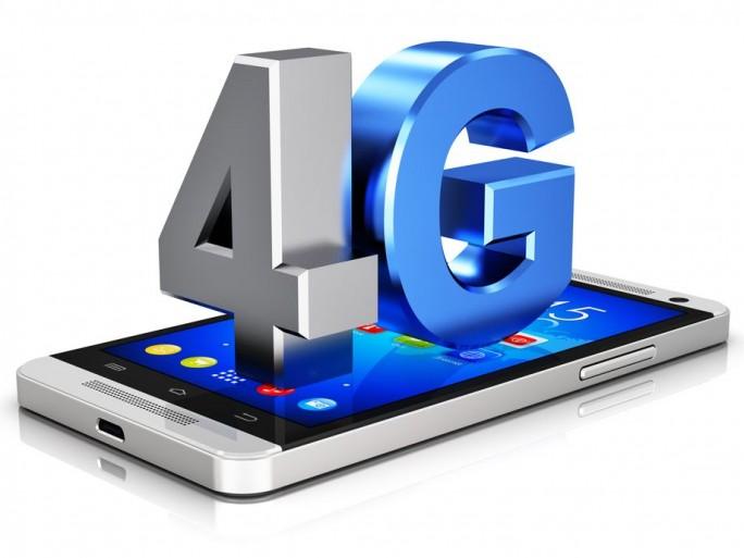 smartphones-4G-moins-100-euros
