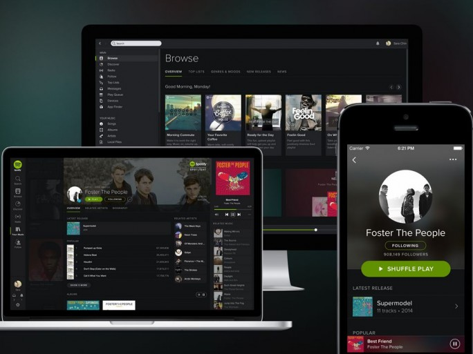 spotify-musique-streaming-format-publicitaire