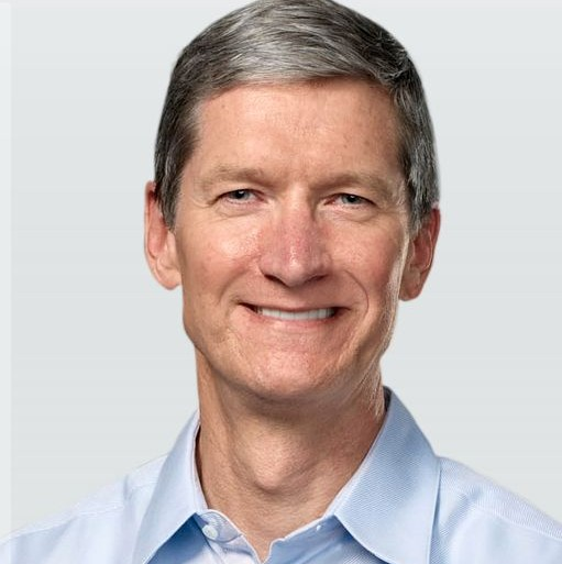 tim-cook-ceo-apple-protection-donnees-personnelles