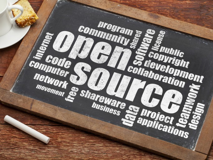 to do-open source