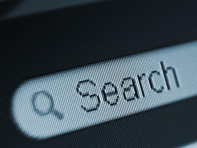 trafic-web-moteurs-recherche