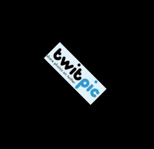 twitpic-fermeture