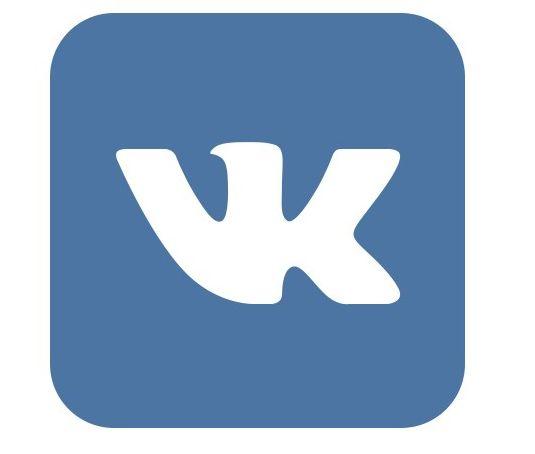 vkontakte-reseau-social-russe-integre-groupe-internet-mail-ru
