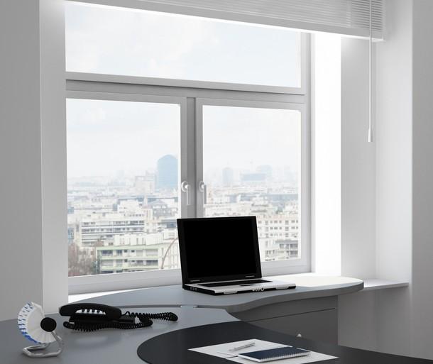 windows-10-microsoft-entreprise