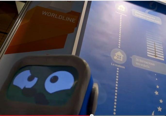 worldline-somfy-robotique-domotique