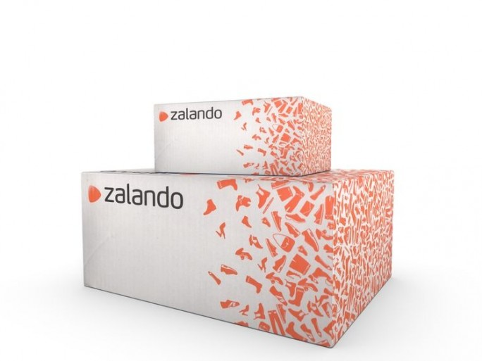 zalando-introduction-bourse