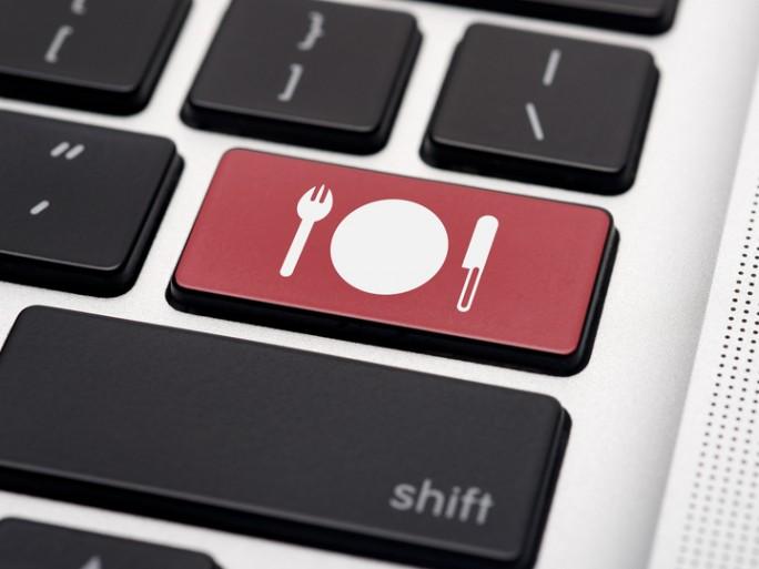 1001-menus-site-web-hebergement