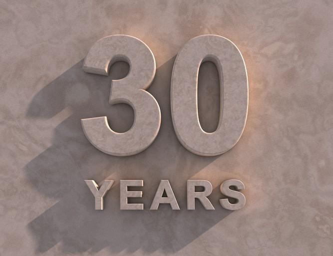 30-ans-mac