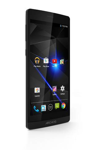 Archos_50_Diamond_b