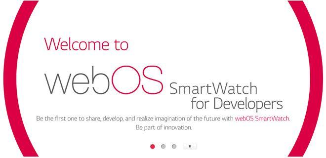 LG_WebOS_Smartwatch_a