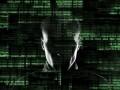 Vols-logiciel-militaire-secrets-commerciaux-Xbox-pirates-rattrapés-justice