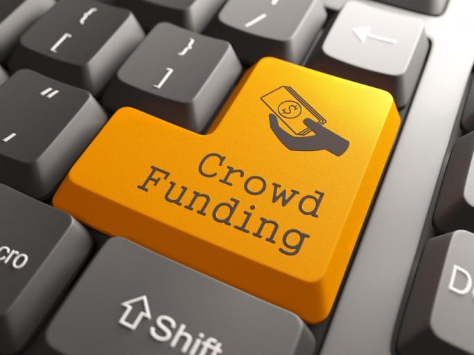 anaxago-crowdfunding