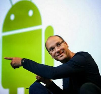 andy-rubin-google