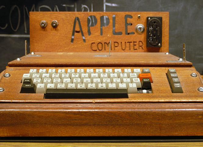 apple-i-encheres