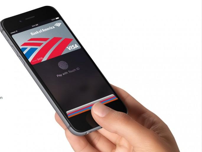 apple-pay-demarrage-officiel-aujourdhui