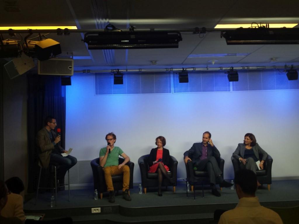 atelier-google-protection-données-droit-oubli-sujet-intarissable
