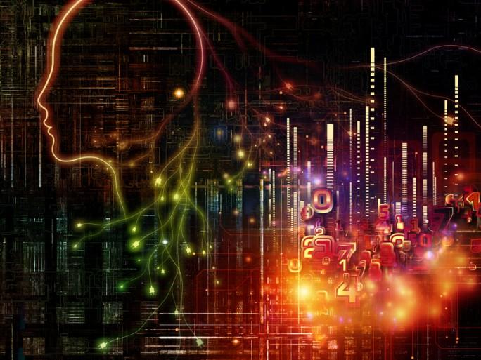 cerveau-cybersecurite