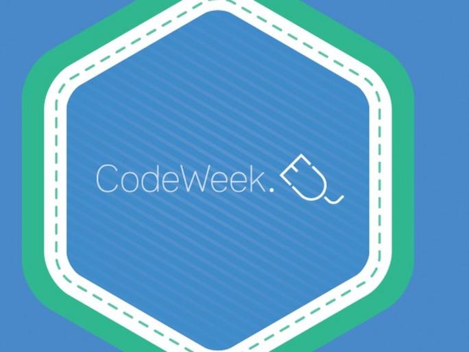 codeweek-apprentissage-code-programmation-europe