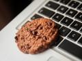 cookies-cnil