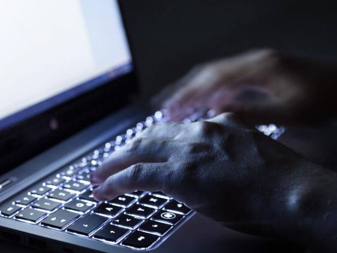cyber-espionnage-chine