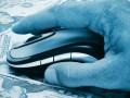 cyberattaque-jpmorgan-banques