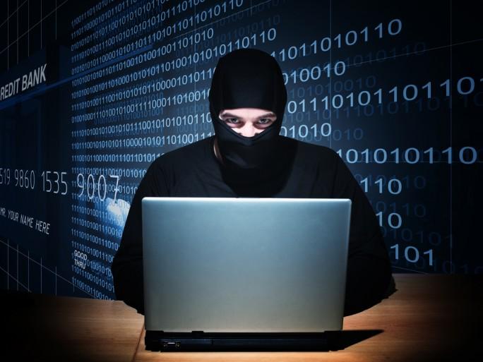 cyberattaque-ponemon-HP