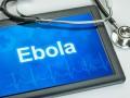 ebola-alerte-virus-net