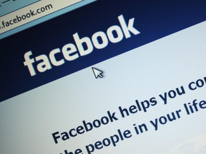 facebook-anonymat