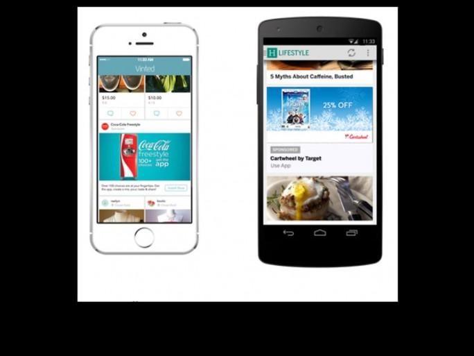 facebook-audience-network-publicite-mobile