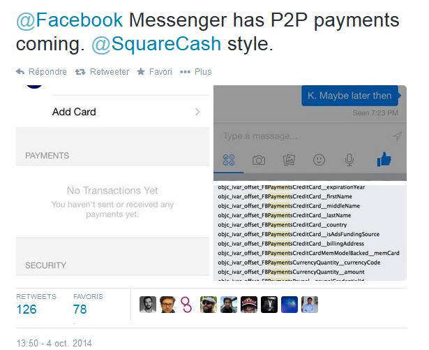 facebook-paiement-andrew aude