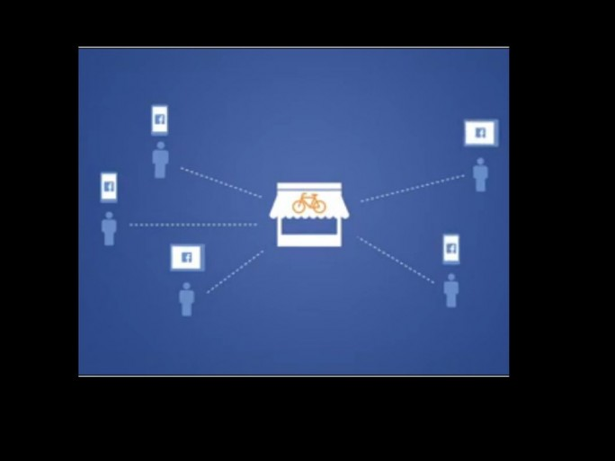 facebook-publicite-locale