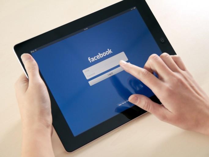 facebook-santé