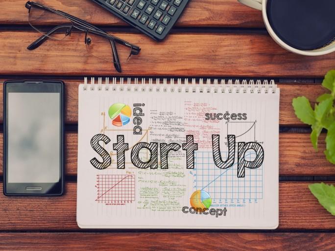 fnac-startup